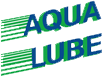 Aqua Lube